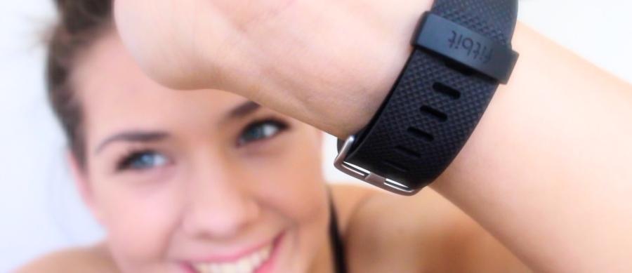 Lisa auf Diät #1: Fitbit, Kalorien tracken, gestörtesEssverhalten?